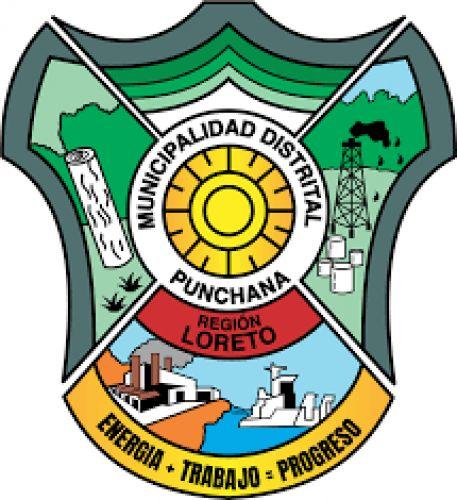Si las elecciones fueran mañana ¿ A quién elegiría usted como alcalde para el distrito de Punchana?