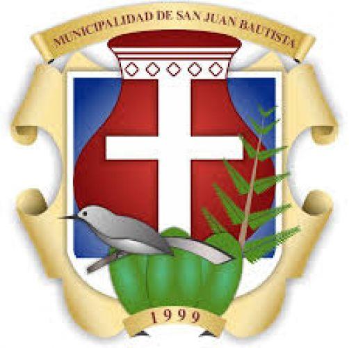 Si las elecciones fueran mañana ¿ A quién elegiría usted como alcalde para el distrito de San Juan?
