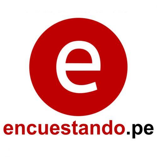 PROXIMAMENTE EN EL AÑO 2020 EMPEZAREMOS LAS ENCUESTAS, ¡ESPERANOS!