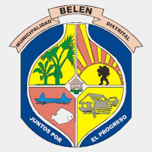 Si las elecciones fueran mañana ¿ A quién elegiría usted como alcalde para el distrito de Belén?